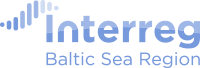 Logo Interreg Baltic Sea Region